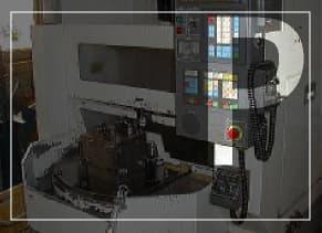 大平金属工業株式会社の設備一覧2画像