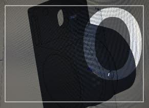 大平金属工業株式会社の設備一覧4画像